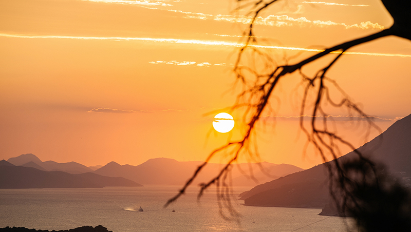 Dubrovnik-Pearl of Adriatic -5