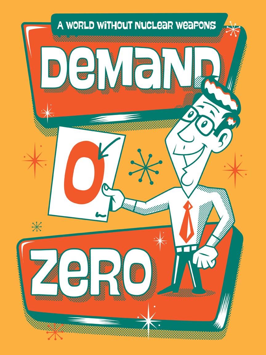 Demand Zero_DESIGNS_2_PREVIEW
