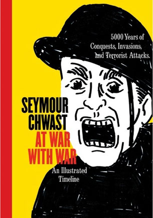 At- War-with-War-Book-Cover