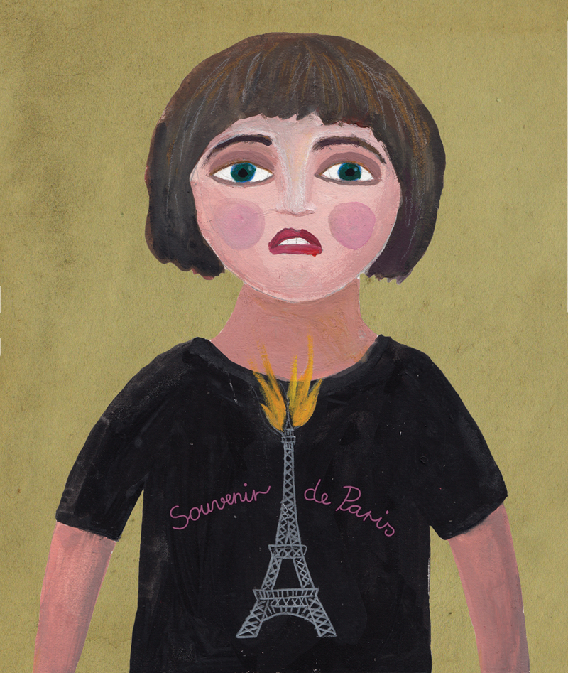 parisattacks_biancatschaikner_illustration