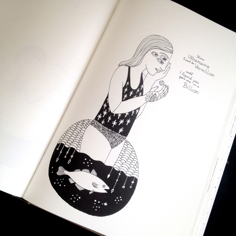savari_illustratedjourneyiranindia_biancatschaikner24