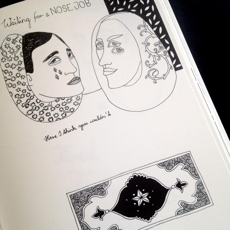 savari_illustratedjourneyiranindia_biancatschaikner25