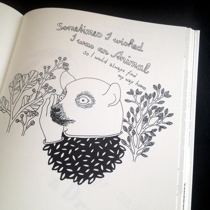 savari_illustratedjourneyiranindia_biancatschaikner7