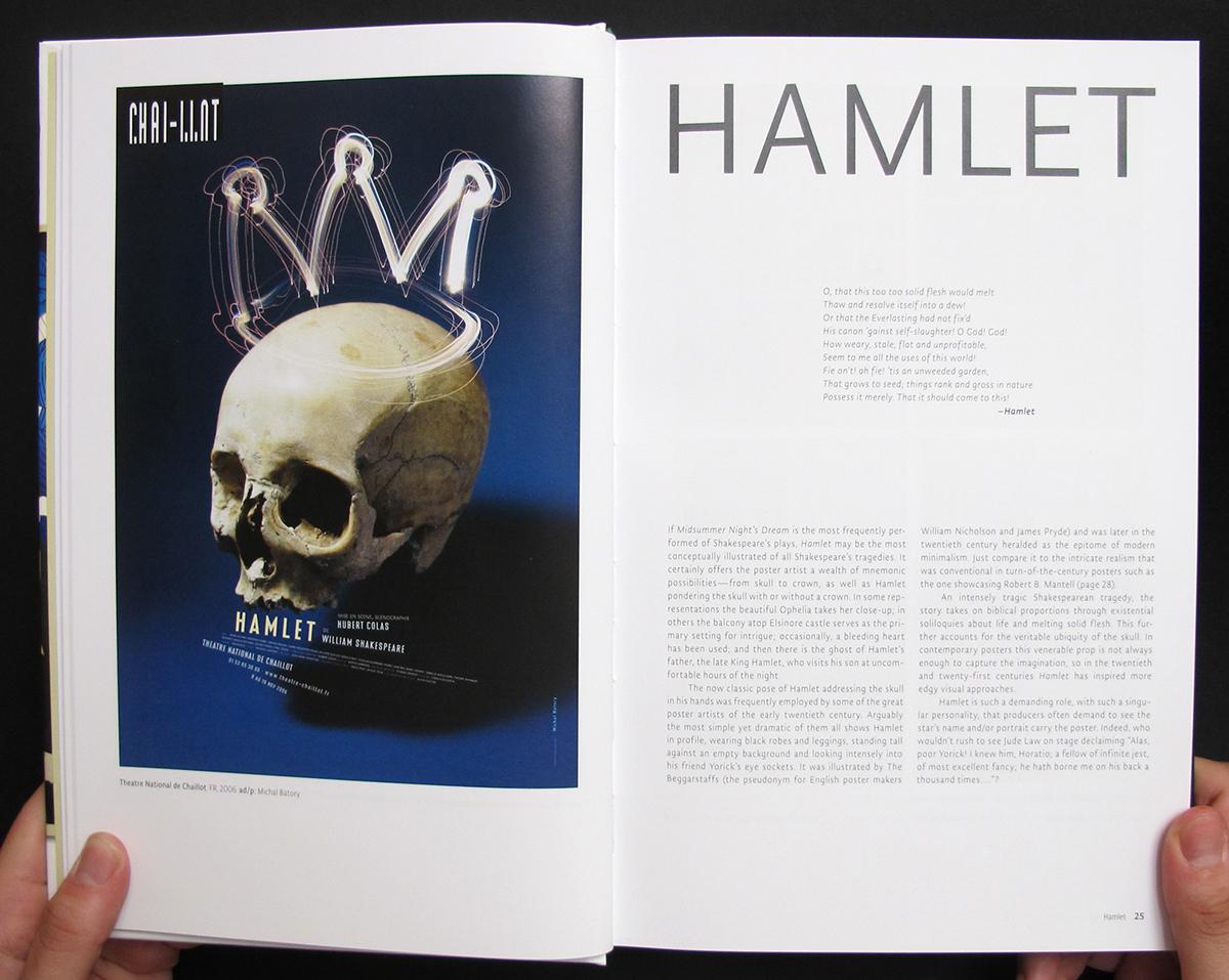 Presenting Shakespeare 5
