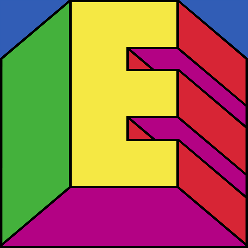 TYPE-05