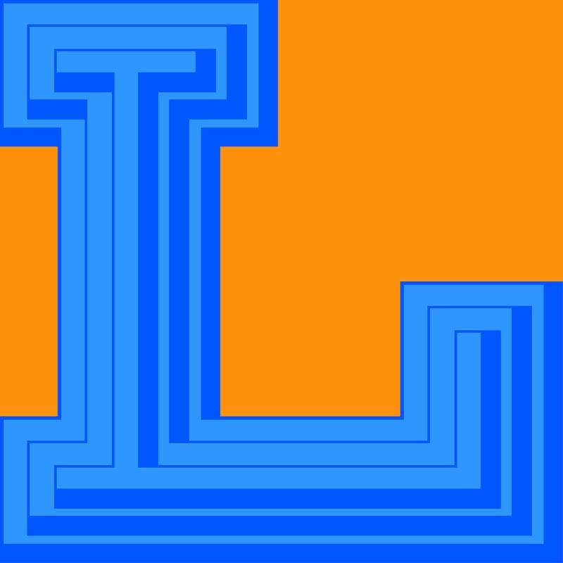 TYPE-12