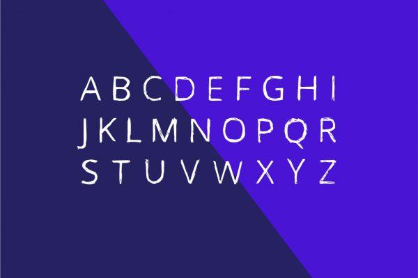 alepo_free_font_prezentation_2