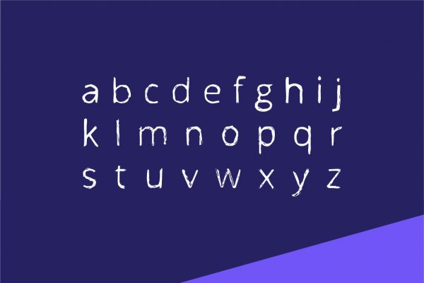 alepo_free_font_prezentation_4