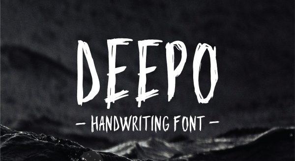 deepo-prezentacija-12