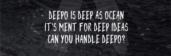 deepo-prezentacija-15