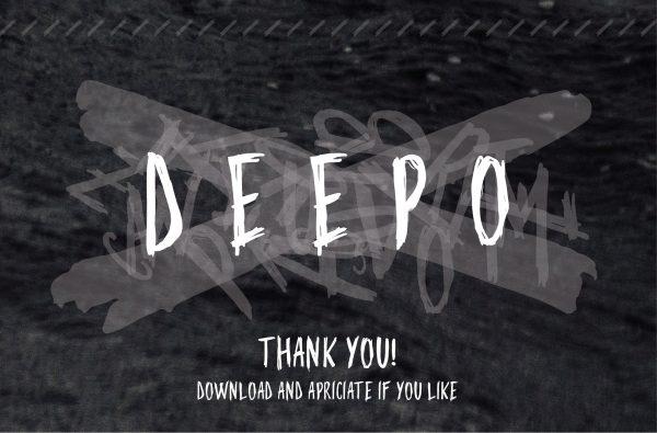deepo-prezentacija-17