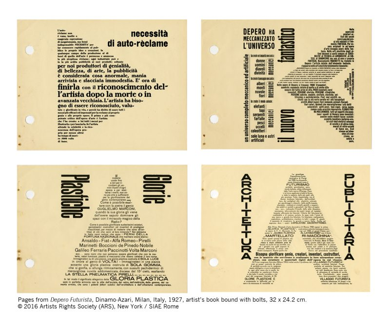 depero_triangle_set