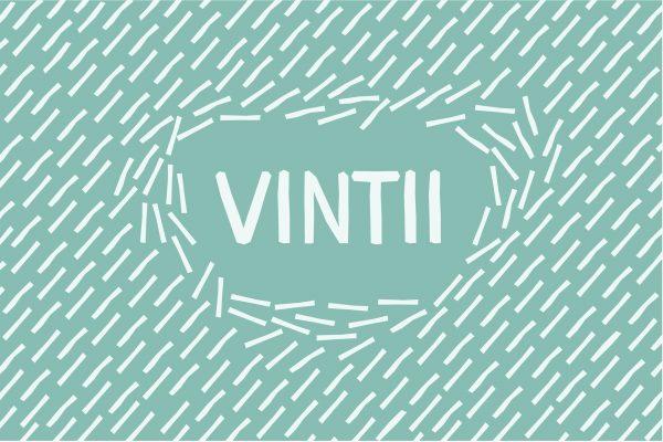 Vintii_fonts_A2