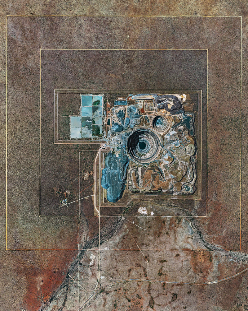 african-mines-aerial-photography-01
