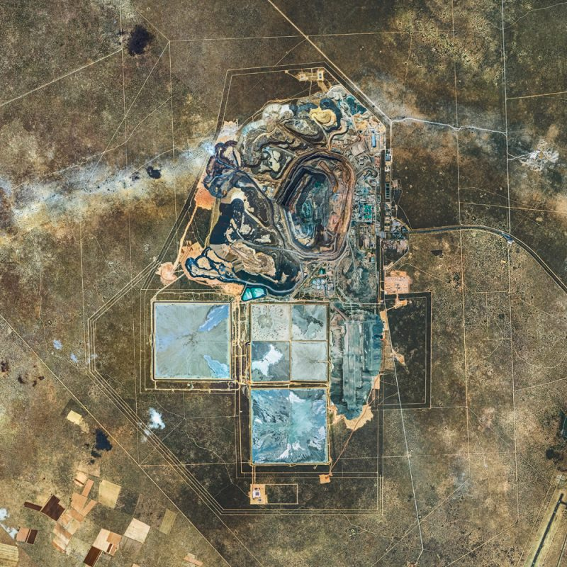 african-mines-aerial-photography-02
