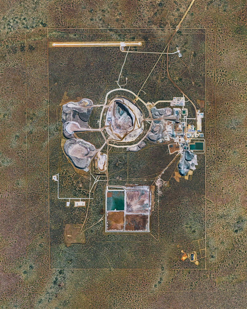 african-mines-aerial-photography-03