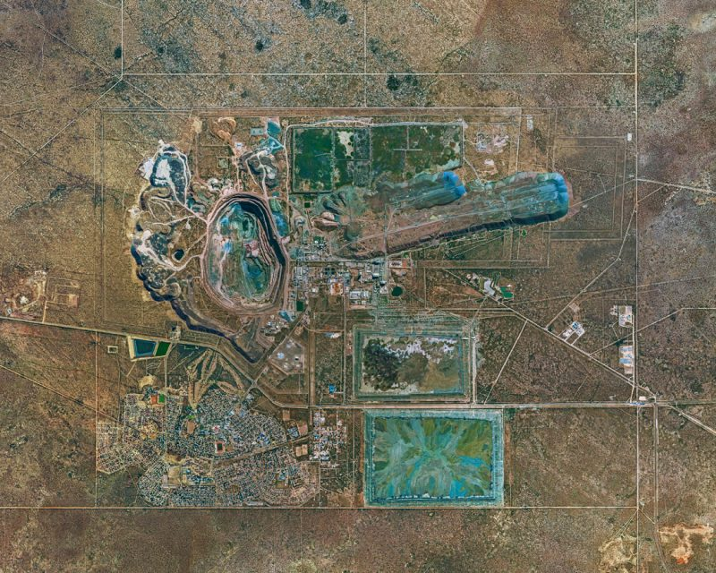 african-mines-aerial-photography-04