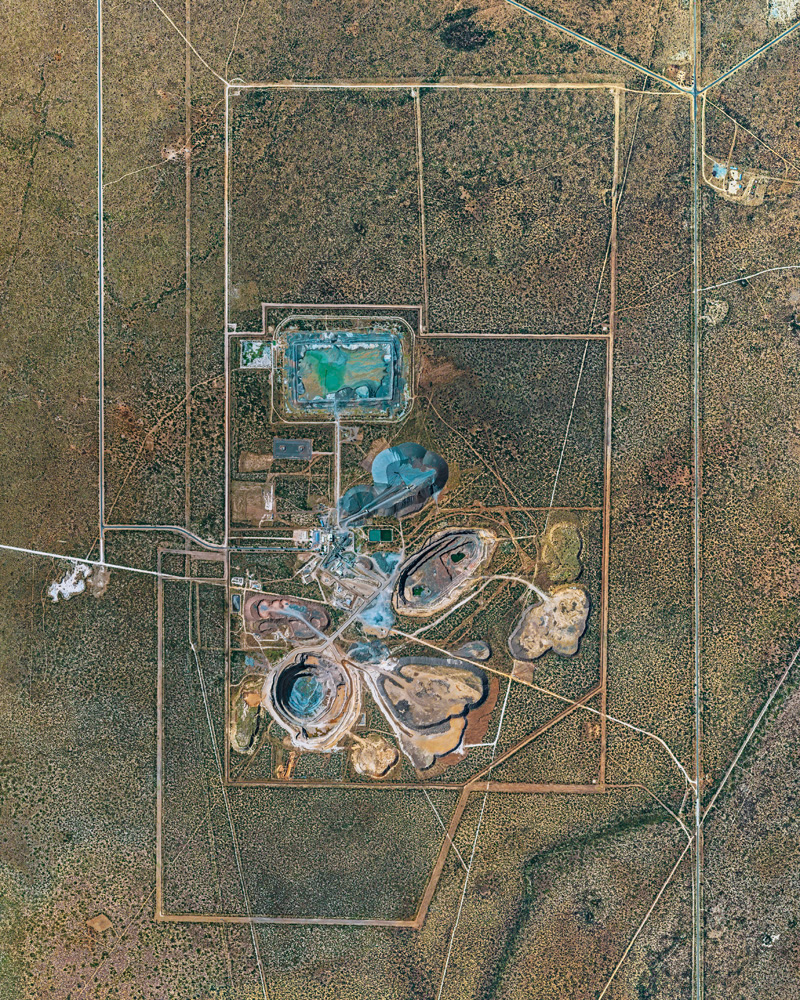 african-mines-aerial-photography-05