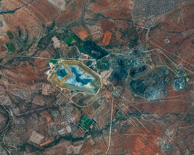 african-mines-aerial-photography-06