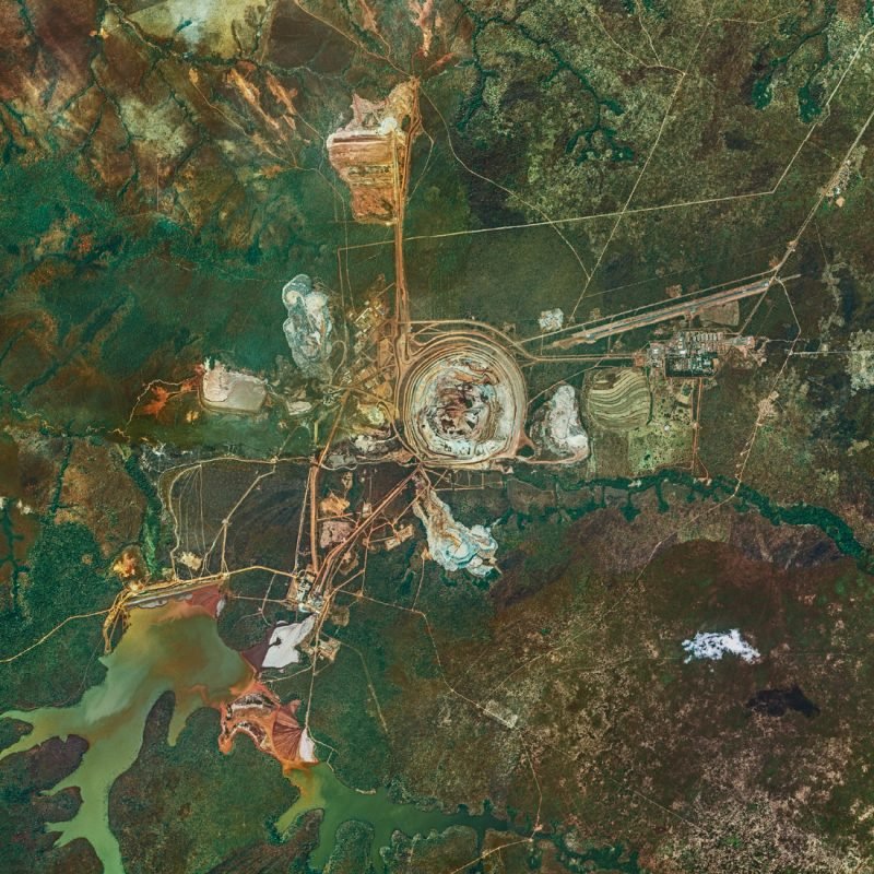 african-mines-aerial-photography-07