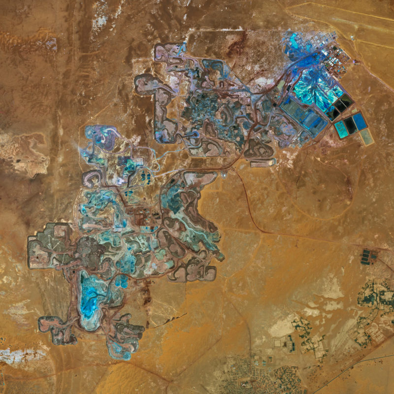 african-mines-aerial-photography-08