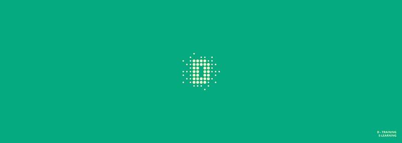 logofolio_20016_dt