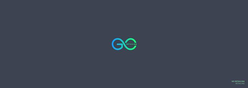 logofolio_20016_go