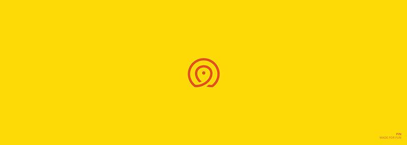 logofolio_20016_pin