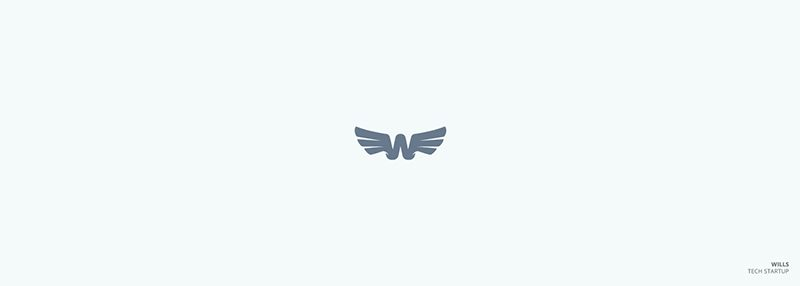logofolio_20016_wills