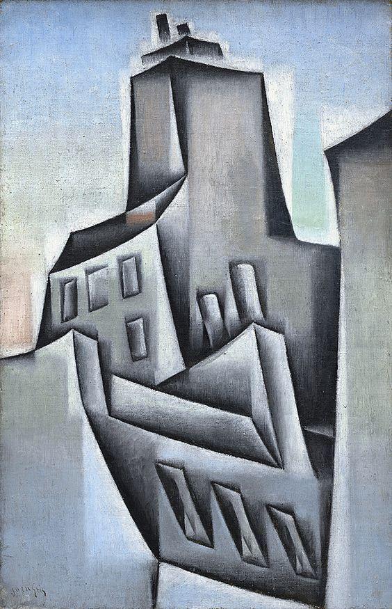 maisons-a-paris-1911