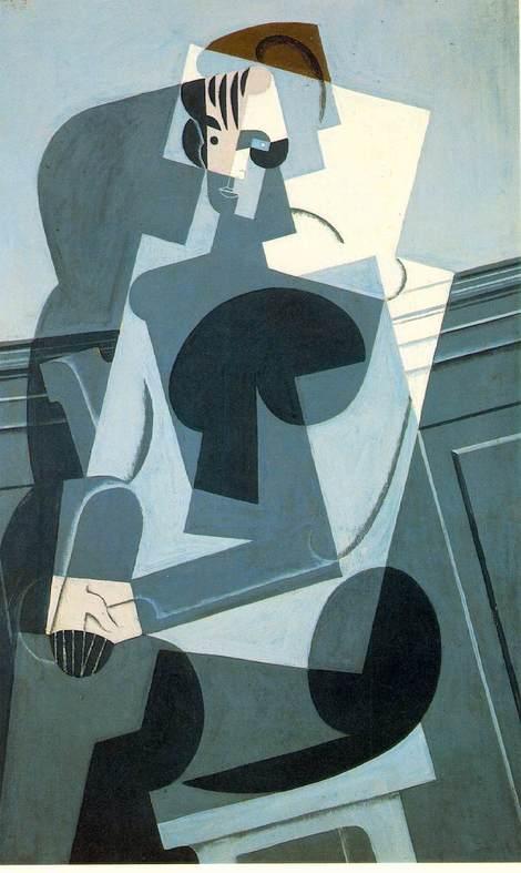 portrait-of-josette-gris-1916