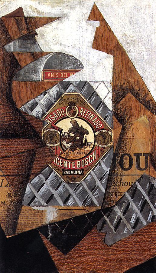 the-bottle-of-anis-del-mono-1914