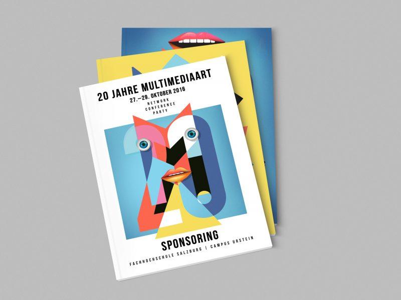 PaiStudio - Design made in Austria