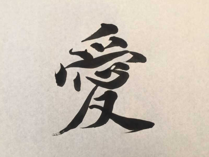 Hello monday calligraphy for typography u stock vector