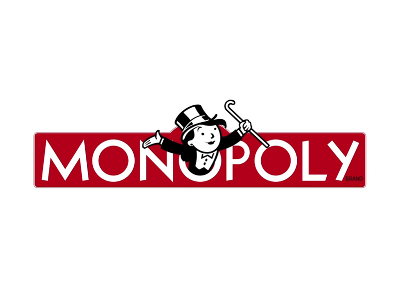 Monopoly female version