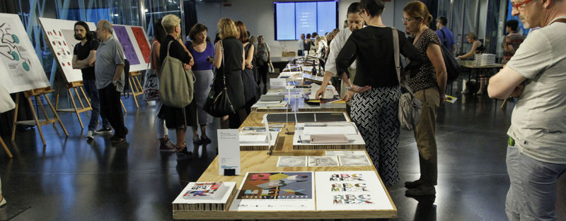 Women in Design Award 2018