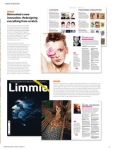 Limmie Magazine_Issue 06_2013-240-f.jpg